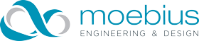 Moebius Engineering Logo